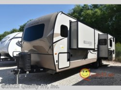 New 2019 Forest River Rockwood Ultra Lite 2707WS available in Linn Creek, Missouri