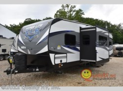 New 2019 Forest River XLR Hyper Lite 29HFS available in Linn Creek, Missouri