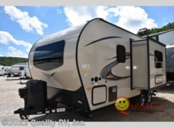 New 2019 Forest River Rockwood Mini Lite 2109S available in Linn Creek, Missouri
