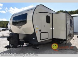 New 2019 Forest River Rockwood Mini Lite 2507S available in Linn Creek, Missouri
