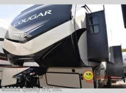 New 2019 Keystone Cougar 366RDS available in Linn Creek, Missouri