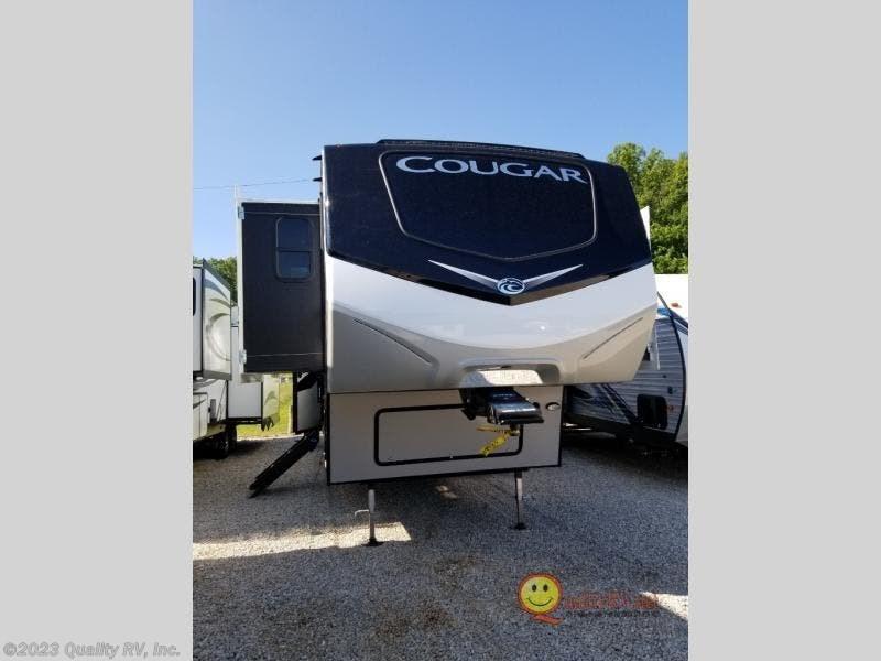 2020 Keystone RV Cougar 367FLS for Sale in Linn Creek, MO 65052 | L2501373