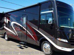 New 2016  Coachmen Mirada Select 37LS