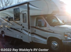New 2017  Coachmen Leprechaun 319MB by Coachmen from Ray Wakley's RV Center in North East, PA