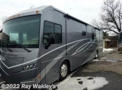 New 2017  Winnebago Forza 38W by Winnebago from Ray Wakley's RV Center in North East, PA