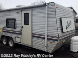 Used 1997  Skyline Layton  by Skyline from Ray Wakley's RV Center in North East, PA