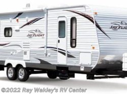 Used 2013  Jayco Jay Flight 29 RLDS