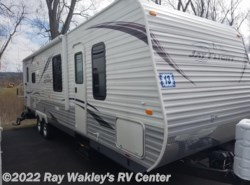 Used 2013  Jayco Jay Flight 29 RLDS by Jayco from Ray Wakley's RV Center in North East, PA