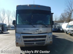 Used 2011  Winnebago Sightseer 36V by Winnebago from Ray Wakley's RV Center in North East, PA