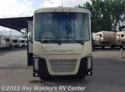 New 2018  Winnebago Sightseer 33C by Winnebago from Ray Wakley's RV Center in North East, PA