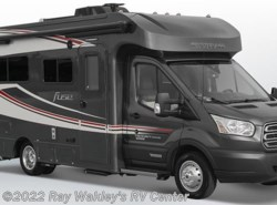 New 2017  Winnebago Fuse 23A by Winnebago from Ray Wakley's RV Center in North East, PA