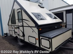 Used 2014  Starcraft Comet Hardside H1232SB by Starcraft from Ray Wakley's RV Center in North East, PA