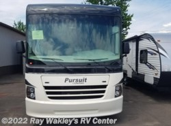 New 2018  Coachmen Pursuit 32WC by Coachmen from Ray Wakley's RV Center in North East, PA