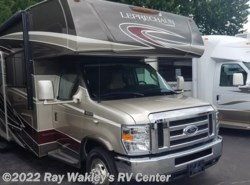 Used 2016 Coachmen Leprechaun 260DS available in North East, Pennsylvania