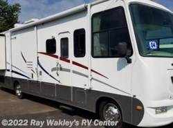Used 2004  Gulf Stream Independence 8320 by Gulf Stream from Ray Wakley's RV Center in North East, PA