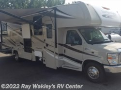 New 2018  Coachmen Leprechaun 319MB by Coachmen from Ray Wakley's RV Center in North East, PA