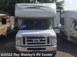 Used 2012  Winnebago Access 31J by Winnebago from Ray Wakley's RV Center in North East, PA