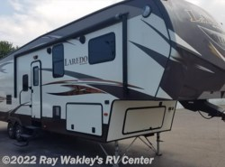 Used 2014 Keystone Laredo 335TG available in North East, Pennsylvania