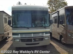 Used 2004  Fleetwood Bounder 35E by Fleetwood from Ray Wakley's RV Center in North East, PA
