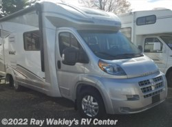 Used 2015  Itasca Viva 23B by Itasca from Ray Wakley's RV Center in North East, PA