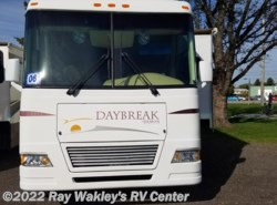 Used 2006  Damon Daybreak 3272 by Damon from Ray Wakley's RV Center in North East, PA