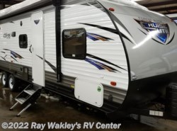 New 2018  Forest River Salem Cruise Lite 273QBXL by Forest River from Ray Wakley's RV Center in North East, PA