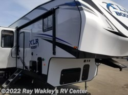 New 2018  Forest River XLR Boost 37TSX13 by Forest River from Ray Wakley's RV Center in North East, PA