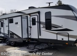 New 2018  Heartland RV Torque XLT T31 by Heartland RV from Ray Wakley's RV Center in North East, PA