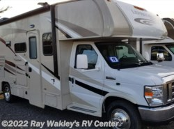 Used 2016  Coachmen Leprechaun 240FS by Coachmen from Ray Wakley's RV Center in North East, PA