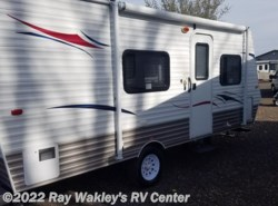 Used 2012 Gulf Stream Ameri-Lite 19RBC available in North East, Pennsylvania