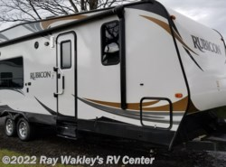 Used 2015  Dutchmen Rubicon 2600 by Dutchmen from Ray Wakley's RV Center in North East, PA