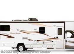 Used 2014  Winnebago Minnie Winnie 31K by Winnebago from Ray Wakley's RV Center in North East, PA
