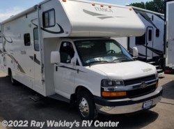 Used 2007  Itasca Impulse 31C by Itasca from Ray Wakley's RV Center in North East, PA
