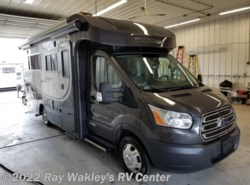New 2019 Winnebago Fuse 23A available in North East, Pennsylvania