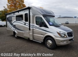 Used 2015 Winnebago View 24J available in North East, Pennsylvania