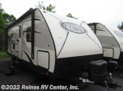 New 2017  Forest River Vibe 224RLS by Forest River from Reines RV Center, Inc. in Manassas, VA