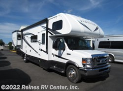 New 2017  Forest River Forester 3011DSF by Forest River from Reines RV Center, Inc. in Manassas, VA