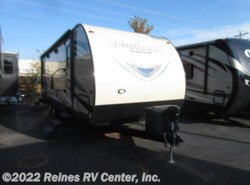 New 2017  Keystone Outback 278URL by Keystone from Reines RV Center, Inc. in Manassas, VA