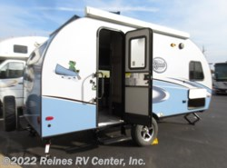 New 2017 Forest River R-Pod RP-179 available in Manassas, Virginia