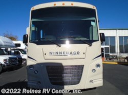 New 2017  Winnebago Vista 29VE by Winnebago from Reines RV Center, Inc. in Manassas, VA