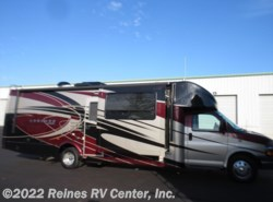 Used 2015  Coachmen Concord 300 TS by Coachmen from Reines RV Center, Inc. in Manassas, VA