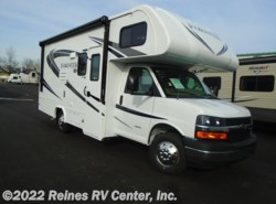 New 2017 Forest River Forester 2251S LE available in Manassas, Virginia