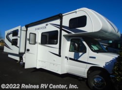 New 2017  Forest River Forester 3251DS LE by Forest River from Reines RV Center, Inc. in Manassas, VA