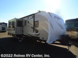 New 2017  Grand Design Reflection 312BHTS by Grand Design from Reines RV Center, Inc. in Manassas, VA