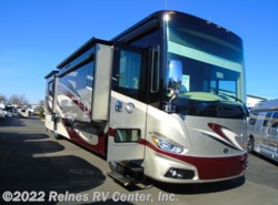 New 2017  Tiffin Phaeton 40 QBH by Tiffin from Reines RV Center, Inc. in Manassas, VA