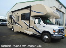 New 2017 Thor Motor Coach Four Winds 28Z available in Manassas, Virginia