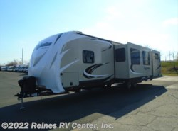 New 2017 Grand Design Reflection 308BHTS available in Manassas, Virginia