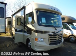 Used 2015 Thor Motor Coach A.C.E. 30.1 available in Manassas, Virginia