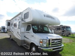 New 2015 Forest River Forester 3011DS available in Manassas, Virginia