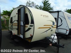Used 2012  Forest River R-Pod RP-177 by Forest River from Reines RV Center, Inc. in Manassas, VA